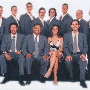 Avatar for La Gran Banda Caleña