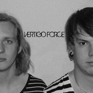 Vertigo Force