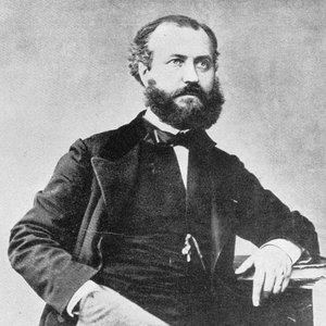 Avatar for Charles Gounod