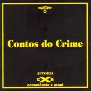 Contos do Crime