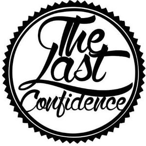 Avatar for the last confidence