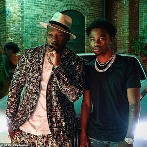 Avatar for Pop Smoke, 50 Cent, Roddy Ricch
