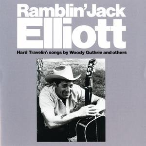 Hard Travelin': Songs By Woody Guthrie And Others