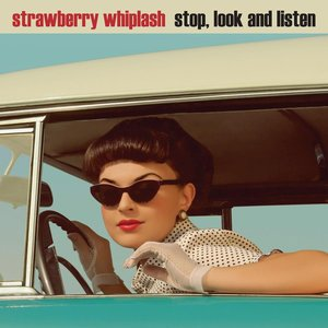 Stop, Look and Listen EP