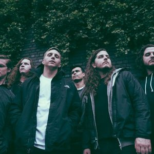 The Contortionist のアバター