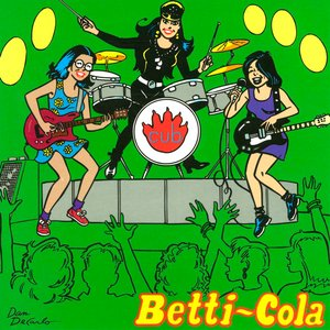 Betti-Cola