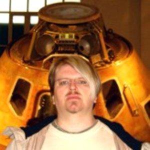 Avatar for Gnork