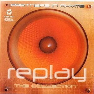 Replay - The Collection