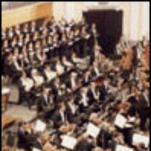 Avatar for Loris Tjeknavorian: Armenian Philharmonic Orchestra