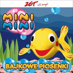 Avatar for Mini Mini