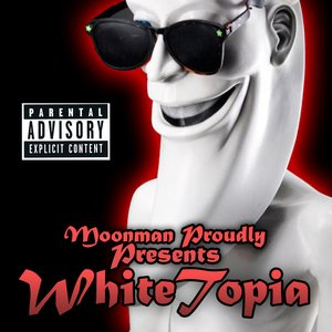Image for 'WhiteTopia'