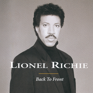 Lionel Richie - Dancing On The Ceiling - Lyrics2You