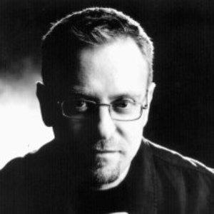 Avatar for Paul Schütze
