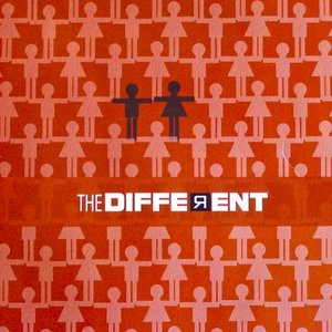 The Different