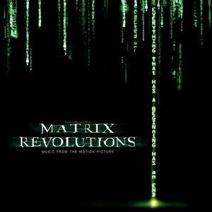 The Matrix Revolutions: The Complete Score