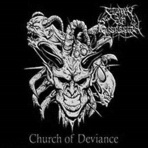Church of Deviance