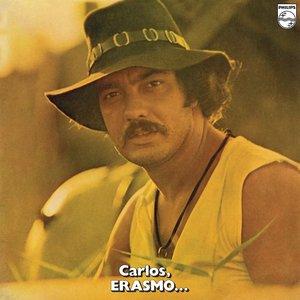 Carlos, Erasmo [Versão Com Bônus (1971)]