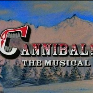 Avatar for Cannibal! The Musical