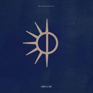 Luna y Sol - Single