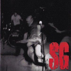 5 Track EP