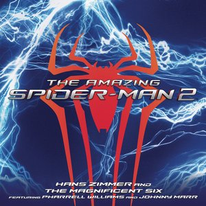 The Amazing Spider-Man 2 (The Original Motion Picture Soundtrack) [Deluxe Version]