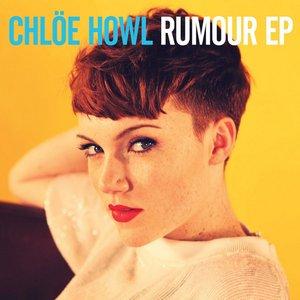 Rumour
