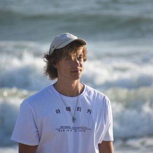 Avatar for Ocean Shores