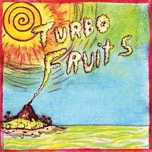 Turbo Fruits