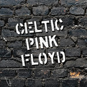 Аватар для Celtic Pink Floyd