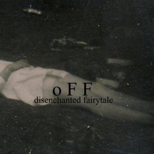Disenchanted Fairytale - EP
