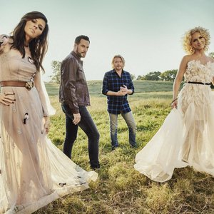 Avatar for Little Big Town