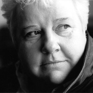 Avatar for Val McDermid