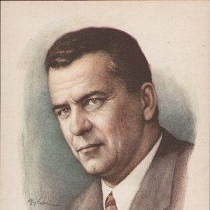 Avatar für Vladimir Shcherbachov
