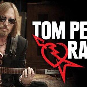 Avatar for Tom Petty Radio