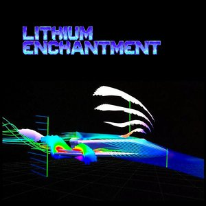Avatar for Lithium Enchantment