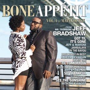Bone Appétit Vol. 1