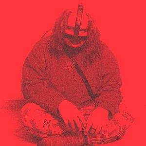 crimson clown