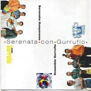 Serenata con Gurrufío