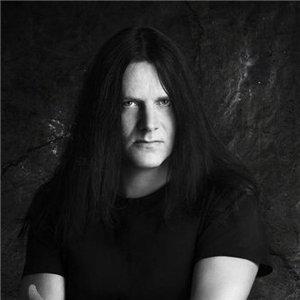 Avatar for Nils Patrik Johansson