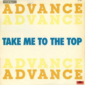 Take Me To The Top