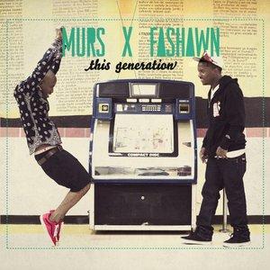 This Generation