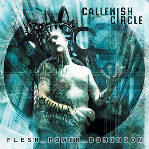 Flesh_Power_Dominion