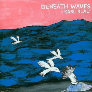 Beneath Waves