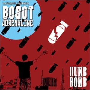 Dumb Bomb