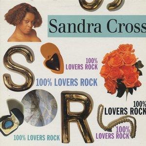 100% Lovers Rock