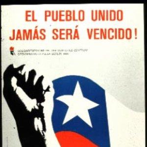 Chili 1970
