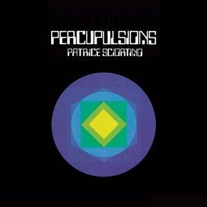 Percupulsions