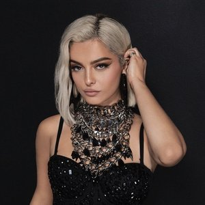 Avatar for Bebe Rexha