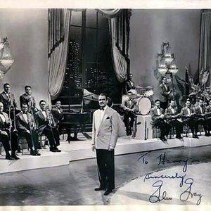 Avatar di Casa Loma Orchestra