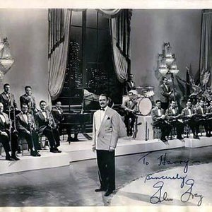 Avatar für Casa Loma Orchestra